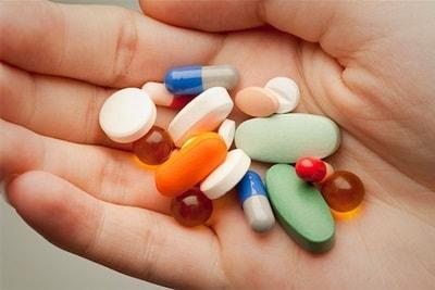 Jenis Obat untuk Asam Urat yang Sudah Parah