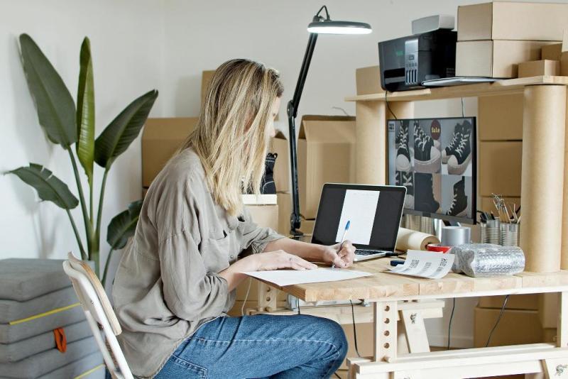 Boost Your Online Sales