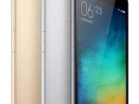 Cara Root Xiaomi Redmi 3S 100% Sukses
