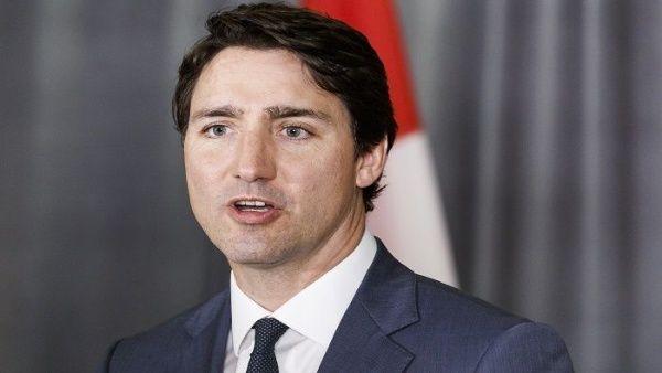 Acusan a primer ministro de Canadá de tráfico de influencias