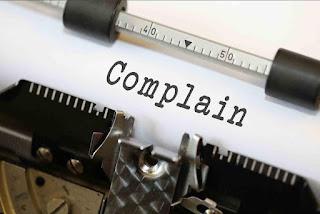 Sebaik apapun rancangan dan sistem bisnis yang kalian berdiri Cara Mengatasi Komplain/Keluhan Konsumen Yang Baik dan Benar