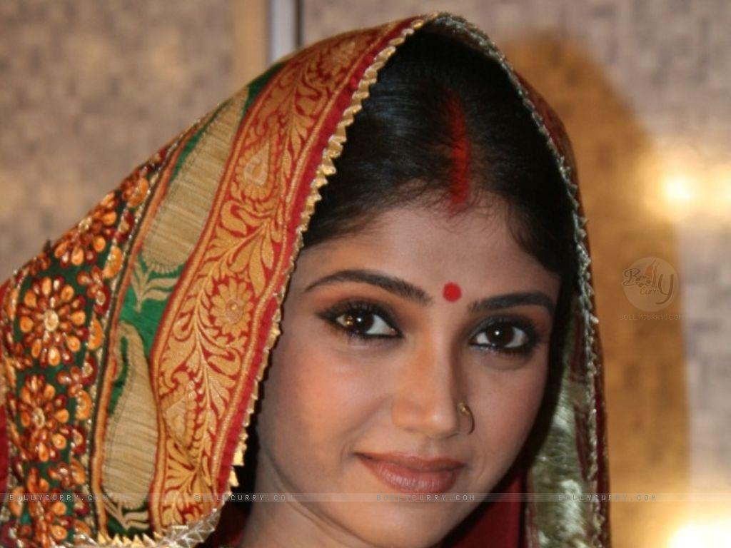 Rajput Girl Wallpaper Ratan Rajput Well Known Tv Celebrities