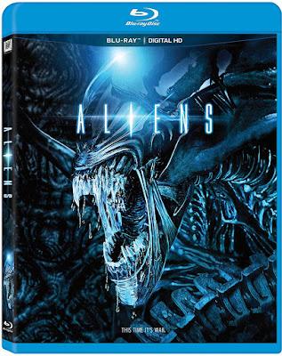 Aliens [Latino]