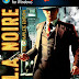 L.A. Noire: Complete Edition PC Free Download