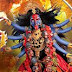 Mahakali Anth Hi Aarambh Hai - Colors TV Serial Songs Download | Hindi Serial