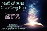 http://www.stuckinbooks.com/2013/12/best-of-2013-giveaway-hop.html