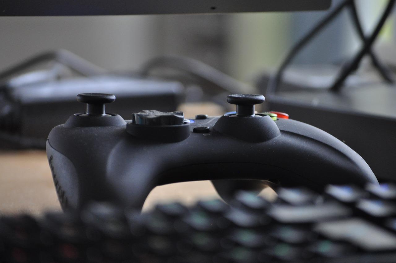 online juegos