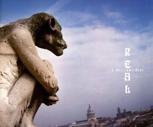 L'Arc~en~Ciel - REAL