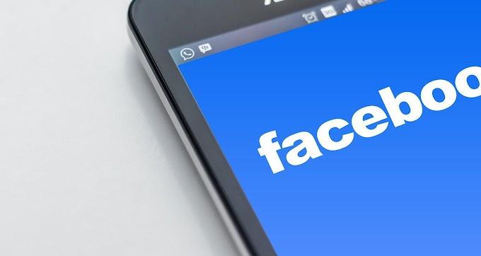 SOCIAL MEDIA: Facebook Scraped Data Issue Surfaces in Vietnam