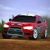 Download Rush Rally 2 v1.53 APK Gratis