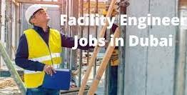 Facility Engineer Job Recruitment in Dubai