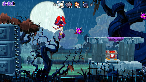 Shantae.Half.Genie.Hero.Ultimate.Edition-PLAZA-10.jpg