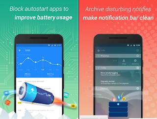 淨化大師 App