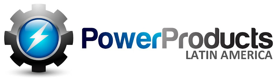 Power Products Marketing America Latina