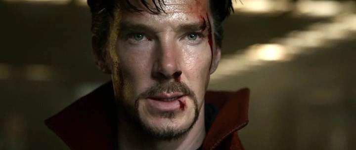 Screenshots Doctor Strange (2016) HD BluRay 720p Uptobox Subtitle English -Indonesia www.uchiha-uzuma.com 03