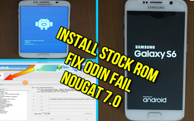 J120g Cf Auto Root File