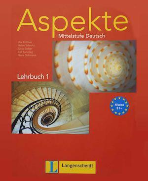 تحميل كتاب menschen b1 pdf
