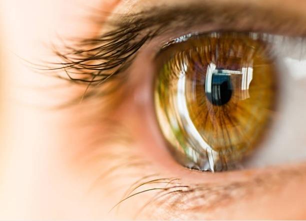 Covid-19 pode piorar o ceratocone, diz oftalmologista