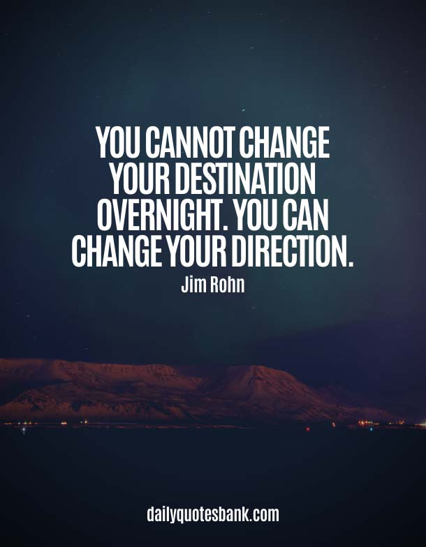 Quotes About Change Yourself - Trying To Change Myself Quotes