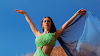 """Vem aí! Marina divulga prévia de novo single """"Man's World"""""""