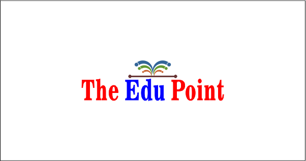EDU POINT WHATSAPP GROUP JOIN