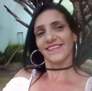 Marido invade casa e mata mulher com tiro de espingarda em MT