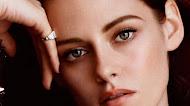 Kristen Stewart 2019 Mobile Wallpaper