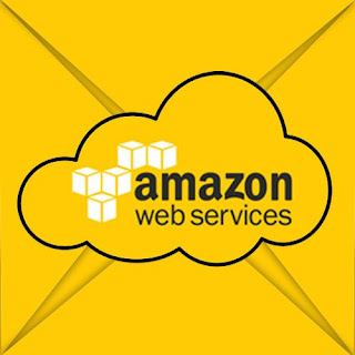 MeitY Partnered with Amazon Web Services