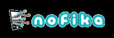 Nofika