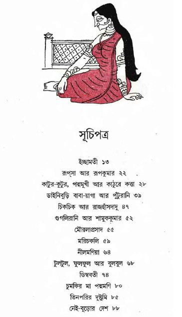 Rupkotha Samagra content 1