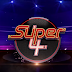 Super4 - New music reality Show on Mazhavil Manorama Channel launching on 3rd February 2018