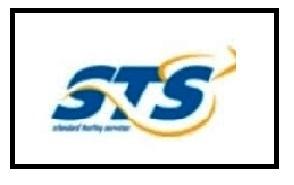 Junior Scholarship Program Phase-I Session 2021-2022-  STSI laptop Scheme And Scholarship Online Apply