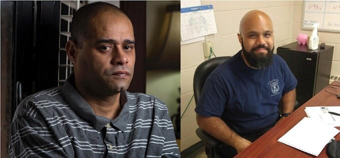Dominicano demanda policía alegando que se sintió violado por el ano cuando un agente lo requisó