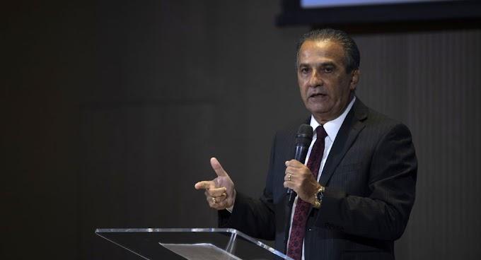 Brasil: Silas Malafaia, el pastor evangélico a la sombra de Bolsonaro