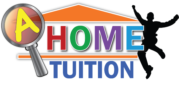 Home Tutor in Islamabad & Rawalpindi for 6th, 7th, 8th, 9th, 10th, O-Level, 1st Year, 2nd Year, A-Level