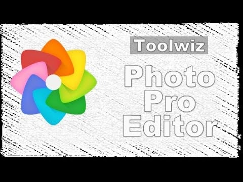 Aplikasi Toolwiz Photos