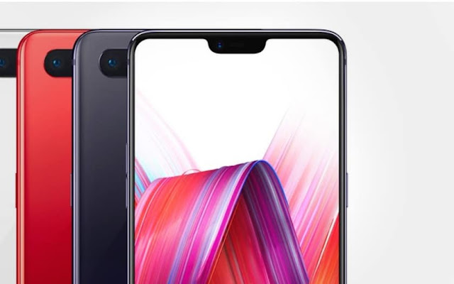 OnePlus-6-the-CEO-explains-why-there-will-a-notch-and-a-border-thick-down-to-screen