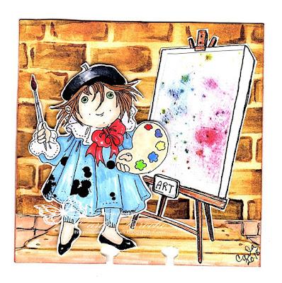 https://www.zibbet.com/rick1949/euro-girl-denise-the-artiste-digi-stamp
