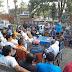 पुलिस पब्लिक बैठक के साथ-साथ महाशिवरात्रि पर शांति समिति की बैठक