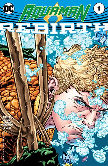 Aquaman%2B%255BRebirth%255D.jpg