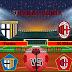 Prediksi Parma vs AC Milan  , Sabtu 10 April 2021 Pukul 23.00 WIB