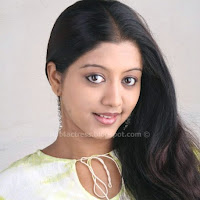 Gopika cute photos