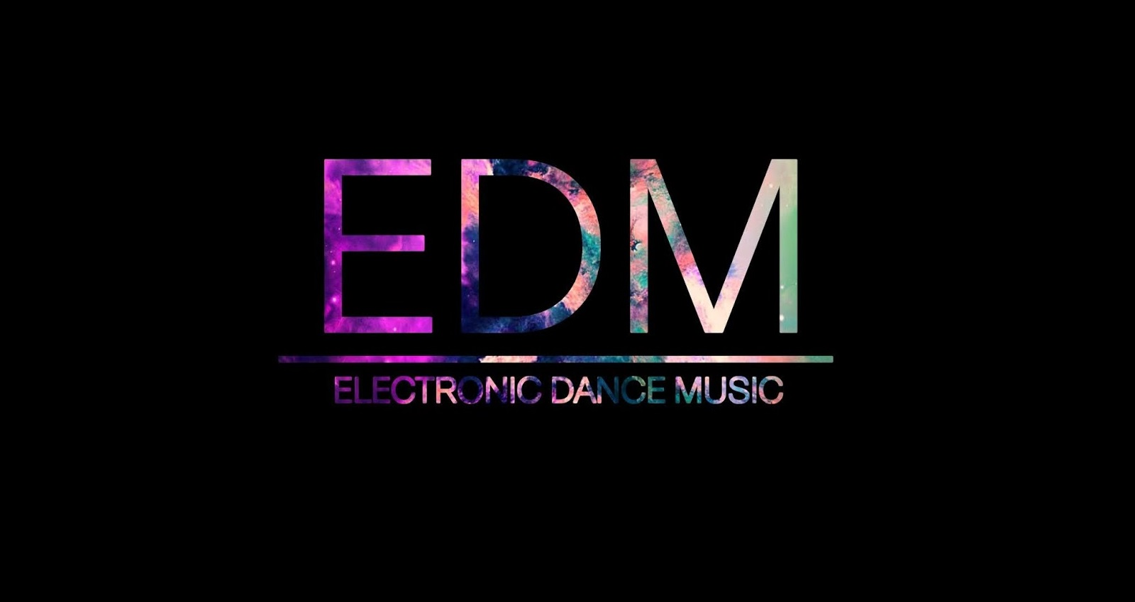 Khóa Học Nhạc điện tử - Học làm nhạc EDM cho người mới bắt đầu
