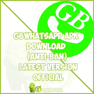GBWhatsApp APK Download May 2021(Anti-Ban) Latest Version | Official