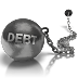 Bank CEOs to go tougher on bad debtors