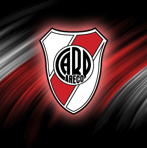 River Plate Wallpapers Hd 2013 Imagui