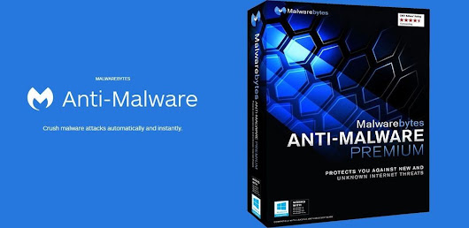 Download Malwarebytes Anti-Malware Premium 3.6.1.2711 Full Version