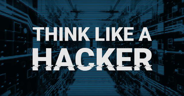 Cara Hack Bandar Ceme Online IDN PLAY Disitus Saktibet Win 99% !