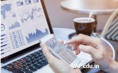 Google Tips: Do you trade online? But let's find out the following