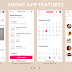 Review: Why I Stopped Using the Sweat App